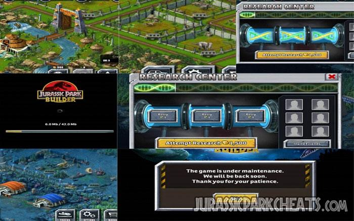 jurassic-park-builder-cheats-review-hack
