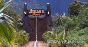 jurassic-park-movie-1993-1