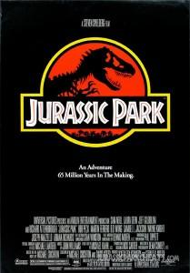 jurassic-park-movie-1993-2