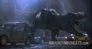 jurassic-park-movie-1993-4