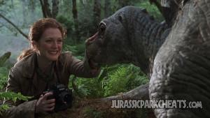 jurassic-park-lost-world-review-2