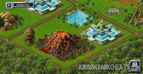 jurassic-park-builder-buildings