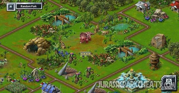 jurassic-park-builder-cheats-tips