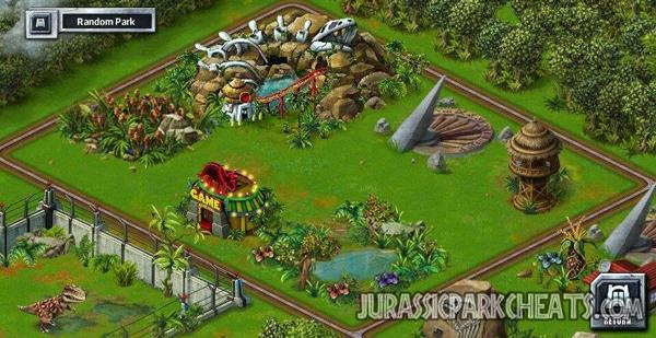 jurassic-park-builder-decorations