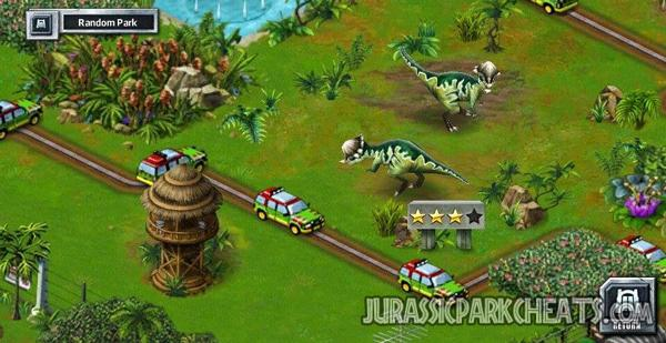 jurassic-park-builder-review-1