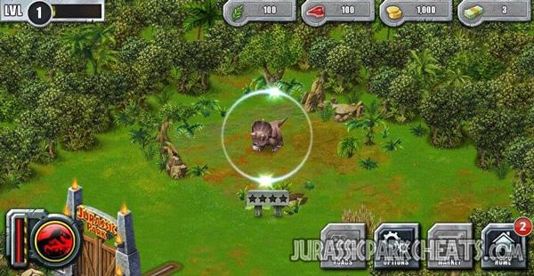 jurassic-park-builder-review-2