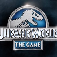 Jurassic World Game Cheats, Tips & Review