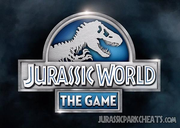 jurassic-world-game-cheats-review