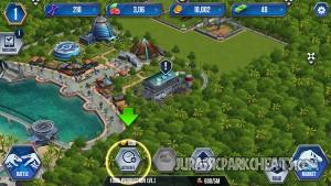 jurassic-world-game-cheats-tips-review-1