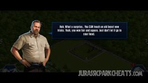 jurassic-world-game-cheats-tips-review-2