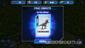 jurassic-world-game-cheats-tips-review-3