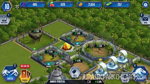 jurassic-world-game-tips-cheats-guide-1