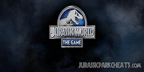 jurassic-world-game-tips-cheats-guide-6