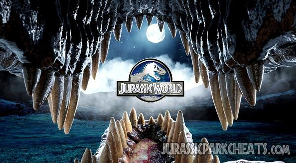 jurassic-world-movie-review-1