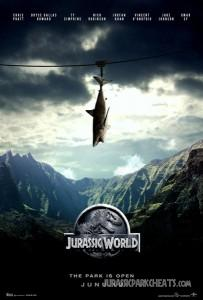 jurassic-world-movie-review-2