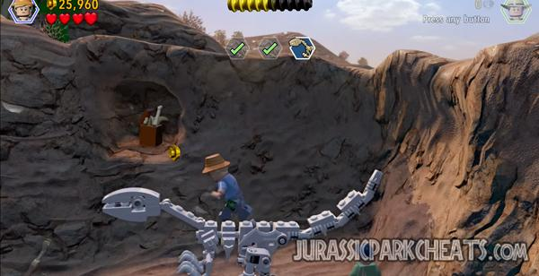 lego-jurassic-world-level-1-prologue-walkthrough-cheats-7