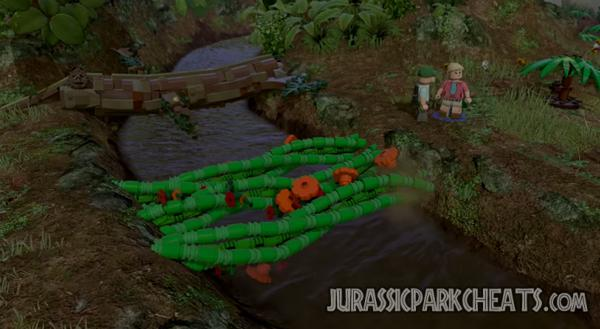 lego-jurassic-world-level-2-welcome-park-walkthrough-cheats-10