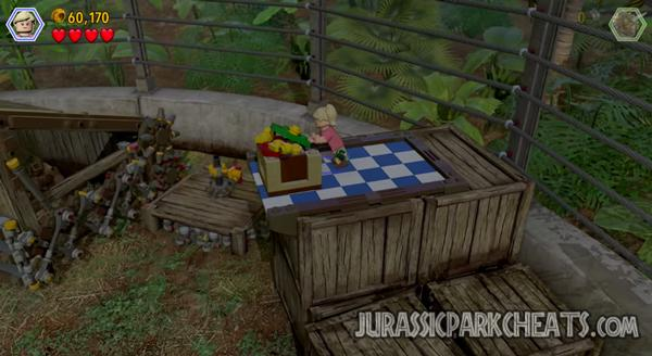 lego-jurassic-world-level-2-welcome-park-walkthrough-cheats-11