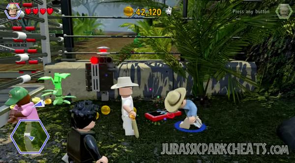 lego-jurassic-world-level-2-welcome-park-walkthrough-cheats-2