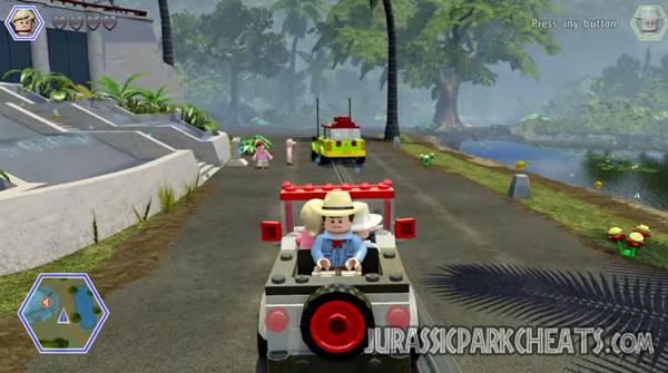 lego-jurassic-world-level-2-welcome-park-walkthrough-cheats-4