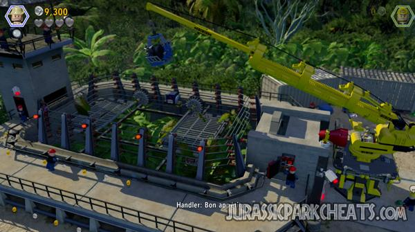 lego-jurassic-world-level-2-welcome-park-walkthrough-cheats-6