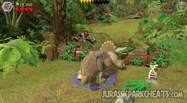 lego-jurassic-world-level-2-welcome-park-walkthrough-cheats-9