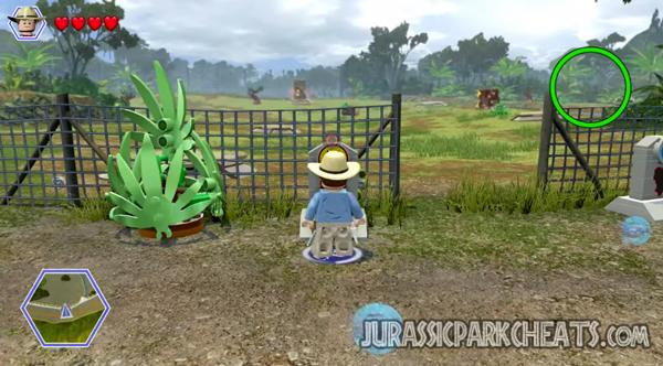 lego-jurassic-world-level-3-park-shutdown-walkthrough-cheats-1