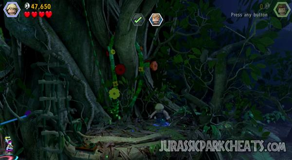 lego-jurassic-world-level-3-park-shutdown-walkthrough-cheats-10