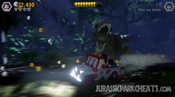 lego-jurassic-world-level-3-park-shutdown-walkthrough-cheats-12