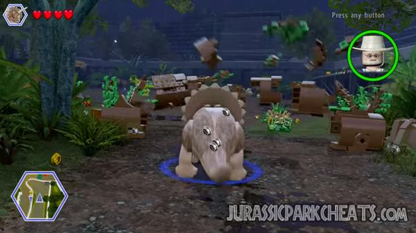 lego-jurassic-world-level-3-park-shutdown-walkthrough-cheats-3