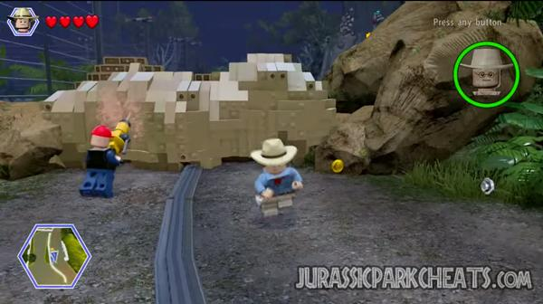 lego-jurassic-world-level-3-park-shutdown-walkthrough-cheats-5
