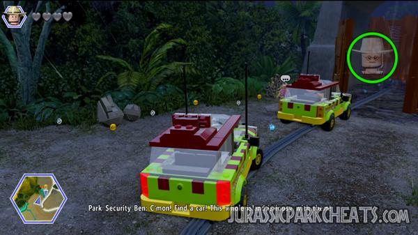 lego-jurassic-world-level-3-park-shutdown-walkthrough-cheats-6