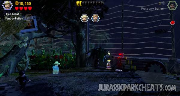lego-jurassic-world-level-3-park-shutdown-walkthrough-cheats-7