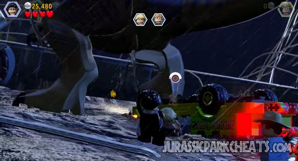 lego-jurassic-world-level-3-park-shutdown-walkthrough-cheats-8