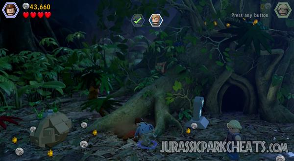 lego-jurassic-world-level-3-park-shutdown-walkthrough-cheats-9