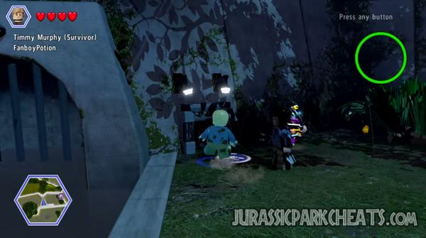 lego-jurassic-world-level-4-restoring-power-walkthrough-cheats-1