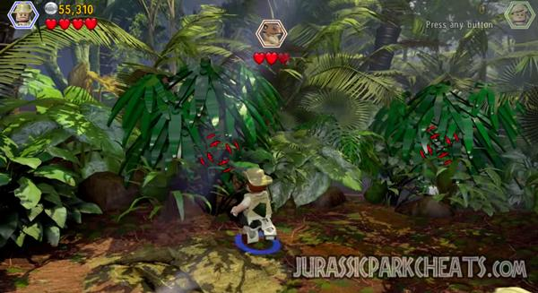 lego-jurassic-world-level-4-restoring-power-walkthrough-cheats-12