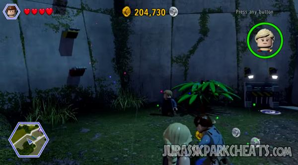 lego-jurassic-world-level-4-restoring-power-walkthrough-cheats-2
