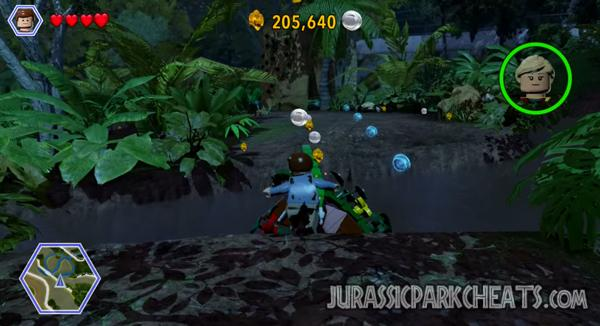 lego-jurassic-world-level-4-restoring-power-walkthrough-cheats-3