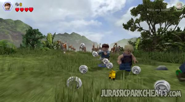 lego-jurassic-world-level-4-restoring-power-walkthrough-cheats-5
