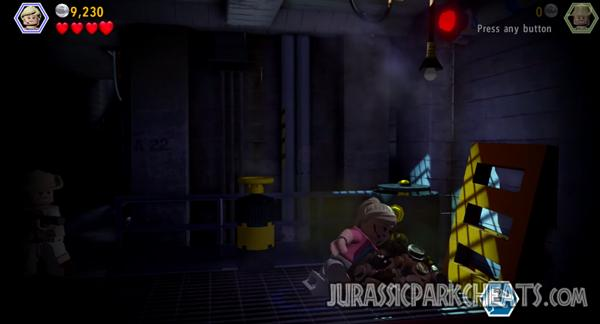 lego-jurassic-world-level-4-restoring-power-walkthrough-cheats-6