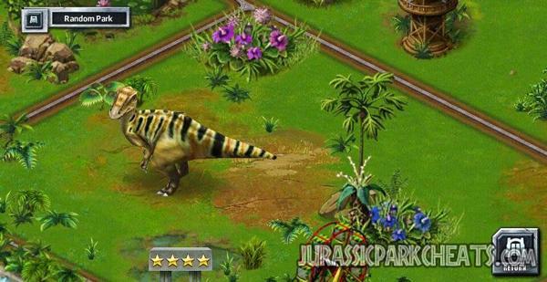 jurassic-park-builder-dinosaurs-2