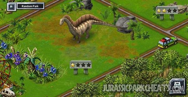 jurassic-park-builder-dinosaurs