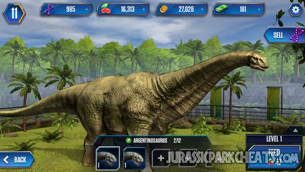 jurassic-world-game-argentinosaurus-dinosaur