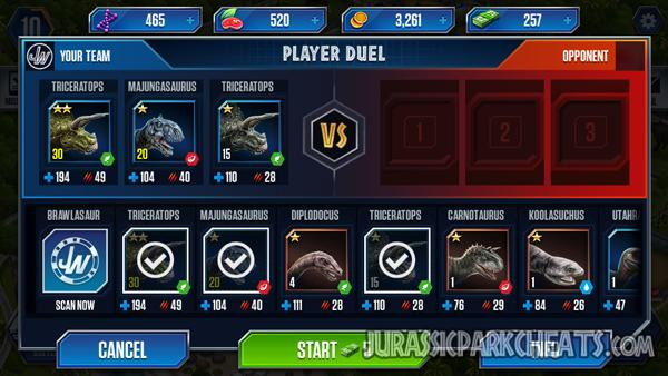 jurassic-world-game-battle-arena-cheats-1