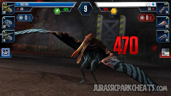jurassic-world-game-battle-arena-cheats-4