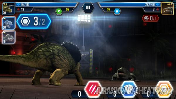 jurassic-world-game-battle-arena-cheats-5