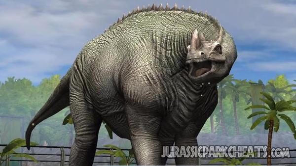 jurassic-world-game-bonitasaura-dinosaur