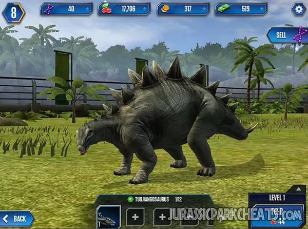 jurassic-world-game-tuojiangosaurus-dinosaur