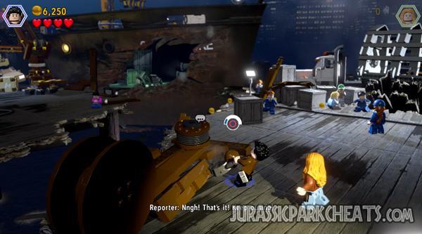 lego-jurassic-world-level-10-san-diego-walkthrough-cheats-2